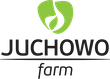 Juchowo Farm