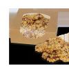 Ciastka owsiane z żurawiną i kokosem BIO 125 g