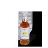 Syrop z mniszka lekarskiego 200 ml BIO