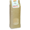 Kaszka pszenna Bio Demeter 400 g
