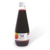 Sok aronia – jabłko BIO 330 ml