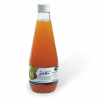 Sok jabłkowy BIO 330 ml