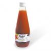 Sok marchewka – jabłko BIO 330 ml